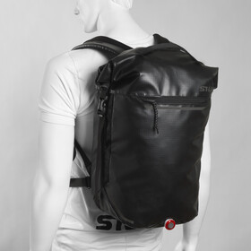 Silva 360 Lap Backpack 25l